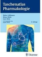 Taschenatlas der Pharmakologie (Auglage: 6) [Repost]