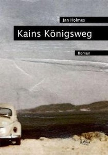Jan Holmes Kains Königsweg