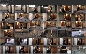 Viola Bailey - Hard - Area X69 9 [FullHD 1080p]