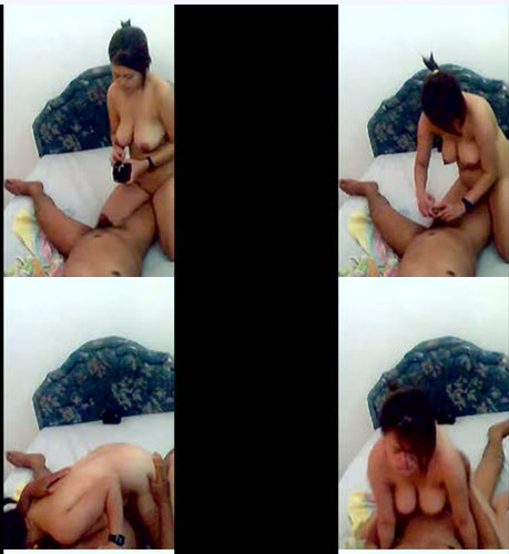 Adult Clip Free Indon 45
