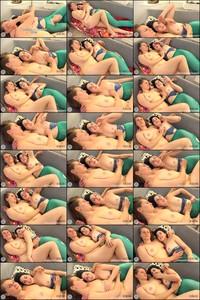 AbbyWinters 16 08 06 Amanda B And Amber Lesbian After  INTERNAL 1080p MP4