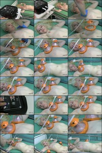 HuCows 15 11 07 Vina The Treatment  1080p MP4