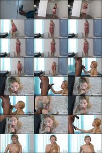 CastingCouch HD 16 08 06 Zoe XXX 720p MP4