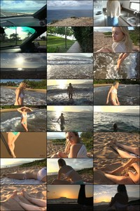ATKGirlfriends 16 08 09 Peyton Coast XXX 1080p MP4