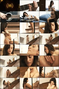 MetArtX 16 08 06 Tess B Lost Inspiration 2 XXX 1080p MP4