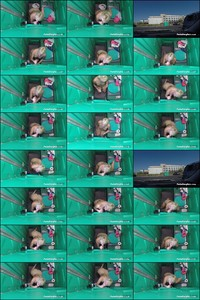 PortaGloryhole 16 08 01 PGH 30 POV XXX 1080p MP4
