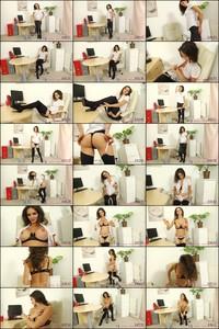 Only-Secretaries 16 08 08 Adele Taylor XXX 1080p MP4