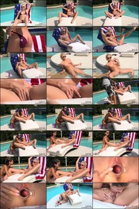 ALSAngels 16 08 09 Tricia Teen And Gina Photoshoot   2160p MP4