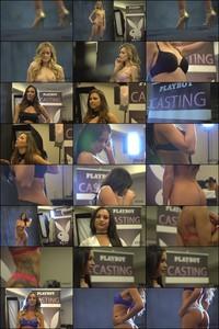 PlayboyPlus 16 08 09 Casting Calls Montreal 2016   1080p MP4