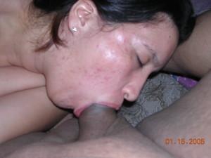 swingers sex
