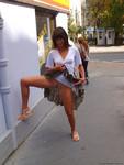 Kristen stewart nude videos pics