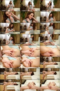 Nubiles 16 08 12 Liams Lav Sweet Beauty   1080p MP4