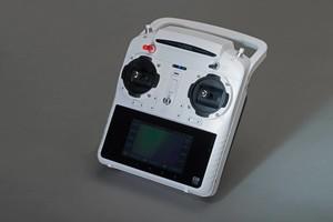Fernsteuerung ST10 mit FPV Monitor