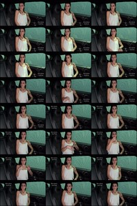 GloryholeSwallow 16 08 19 Zuri First Visit Interview XXX 1080p MP4