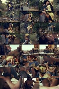 TeenFidelity 16 08 18 Jenna J Foxx Saddle Up XXX 1080p MP4
