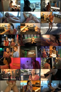 ATKGirlfriends 16 08 21 Adrian Maya XXX 1080p MP4