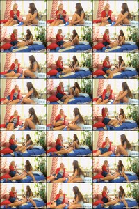 AbbyWinters 16 08 20 Lana S And Sophie Lesbian Before XXX INTERNAL 1080p MP4