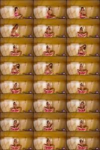 TMWVRNet 16 08 17 Sarah Kay Solo XXX 1080p MP4