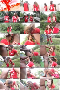 IndustryInvaders 15 05 28 Chloe Hart XXX 1080p MP4