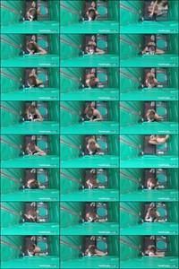 PortaGloryhole 16 08 22 PGH 33 POV XXX 1080p MP4