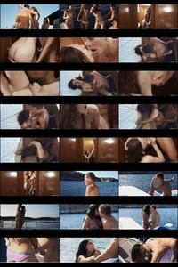 SexArt 16 08 28 Ariadna And Coco De Mal Party Boat Part 2 XXX 1080p MP4