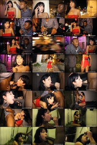 IndustryInvaders 15 01 01 Paola Vega XXX 1080p MP4