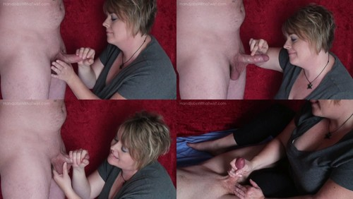 handjob blowjob swingerforum
