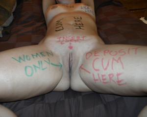 hot slut fucking