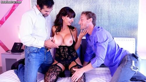 Mature saggy breast pics