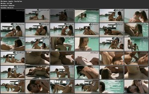 Caprice - Two By Two [SD 540p]