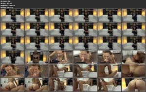 Eva - 6440 [HD 720p]