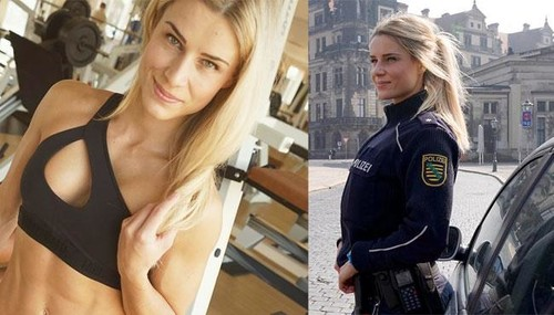 svenska tjejer sex xxx.xom