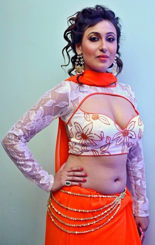 hot bengali